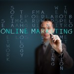 Online B2B Marketing