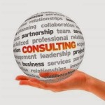 Customized Consulting Services