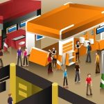 Trade Show Content Marketing