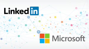 Social Media - LinkedIn